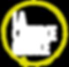Logo final LA CATORCEQUINCE 1.png
