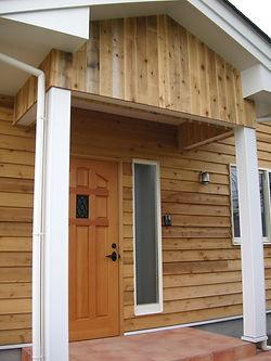 木造住宅  構造設計 耐震等級3 省エネ 内呂建築設計事務所 茨城県