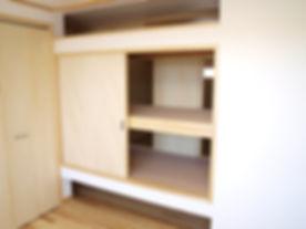 耐震等級3を取得した許容応力度設計による耐震住宅。制振装置も使用し 耐震についてはかなり配慮した住宅。内部は調質建材を使用し 過ごし易い空間。部屋も 狭さを感じさせない利用方法で無駄のないプラン。