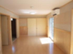 手作り和紙の広間