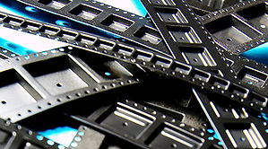 Trays and tubes used to re-reel components at Lewmax