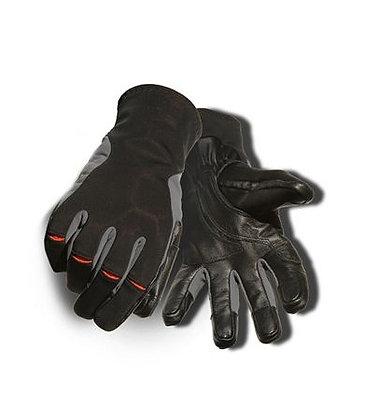 GG551 Водонепроницаемые перчатки Keeptex