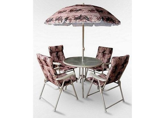 Набор мебели Версаль DS 109