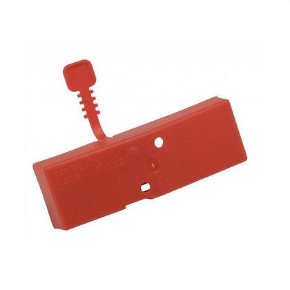 Чехол для ножей ледобура Mora Ice 125мм (2-3124)