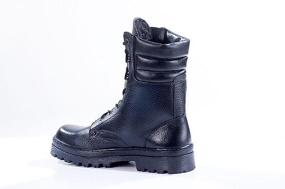 Ботинки М.102 «СИГМА»