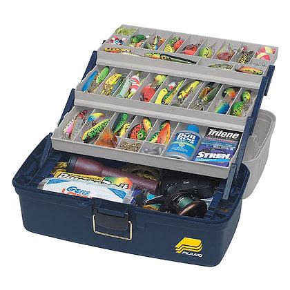 6133-06 Ящик рыболова Plano