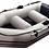 Thumbnail: 200С Лодка SEA-PRO