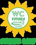 WC Futures Summer Camp Shirt Final.png