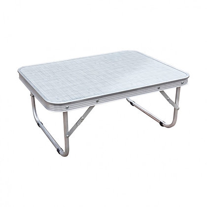 TABS-06 Стол складной 45*60см