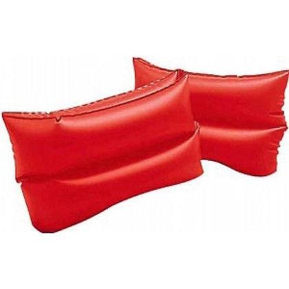 Нарукавники надувные плавательные INTEX 59642NP