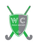 WC-FH-est-2020-Lg-Stx-Logo.jpg