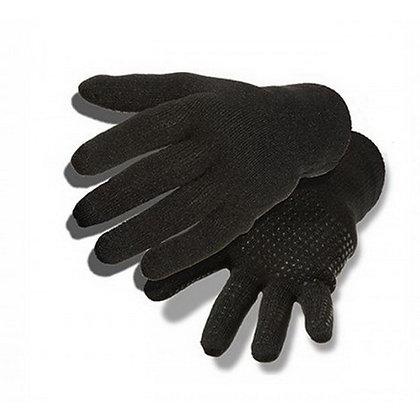 GG451 Водонепроницаемые перчатки Keeptex