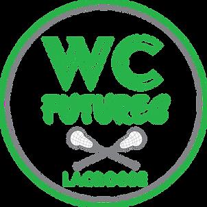 WC Futures Logo3B.png