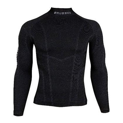 Рубашка мужская Brubeck LS10510