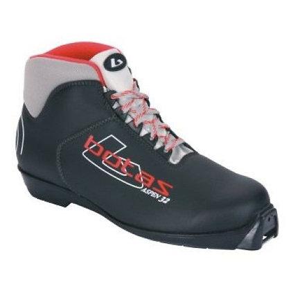 Ботинки лыжные Botas RENTAL