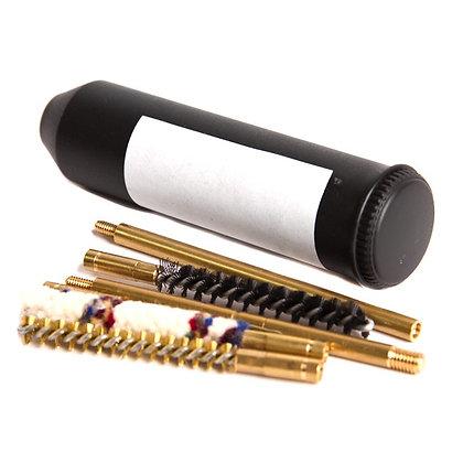 Набор для чистки SC 5,6кл (цилиндр)
