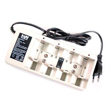 Зарядное устройство Hi-Watt HWBC1