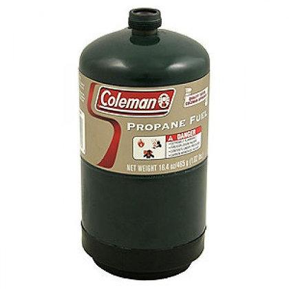 Картридж газовый Coleman 2000011971