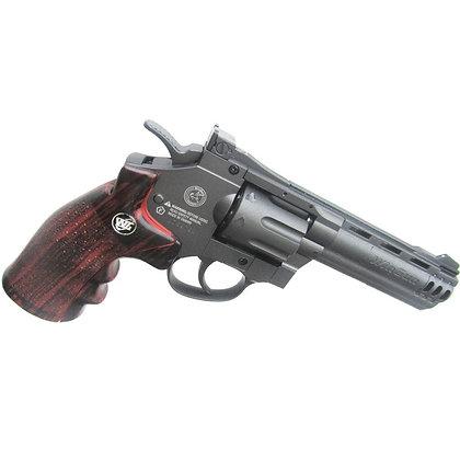 Borner Sport 705 Пневматический пистолет