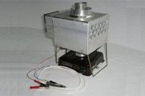 Теплообменник СТ-1,6 для газовой плитки ГЕФЕСТ ТУРИСТ