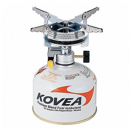 Горелка газовая Kovea KB-0408