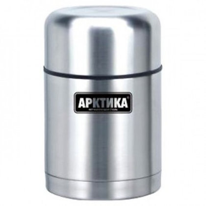 301-750 Термос Арктика с ш/г 750мл
