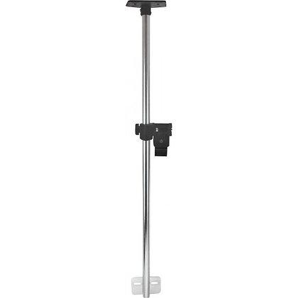 CFBP110 Стойка для эхолота с креплением
