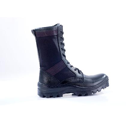 Ботинки облегченные М.016 «ТРОПИК»