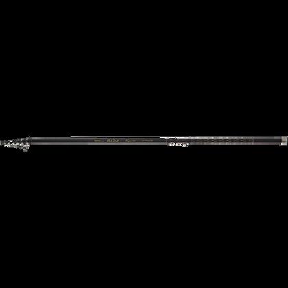 Удочка MIKADO Black Draft Bolognese 600