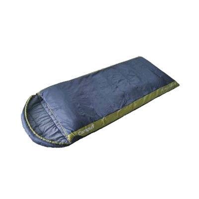 Спальный мешок CAMPUS SCOUT 200 XL