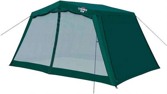 G-3301W Тент-шатер Campack Tent