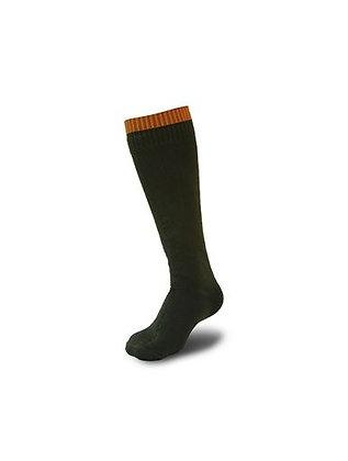 GS353 Водонепроницаемые носки Keeptex