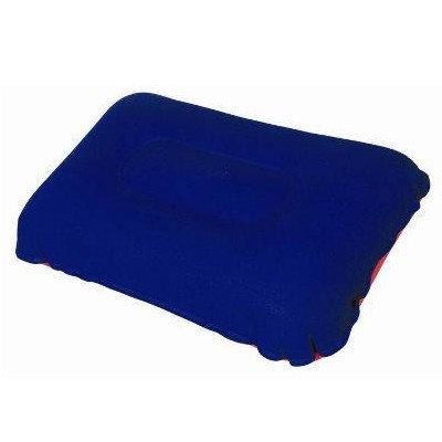 Подушка надувная Bestway 67173