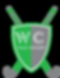 WC LOGO Field Hockey Logo.png