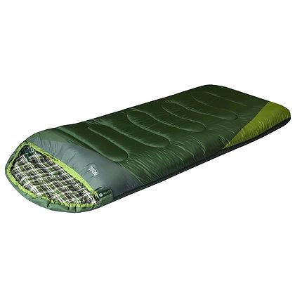 Спальный мешок PRIVAL СТЕПНОЙ XL правый