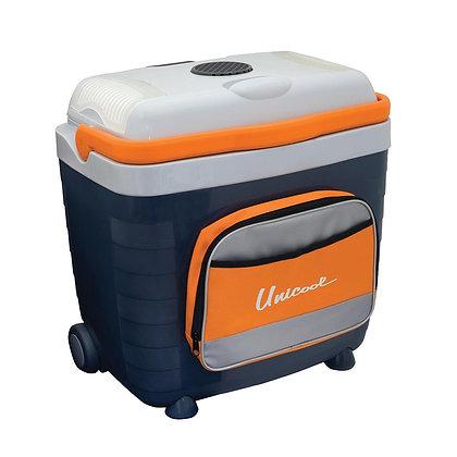 381537 Холодильник автомобильный CW Unicool 28