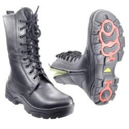 Ботинки зимние с системой противоскольжения М.709