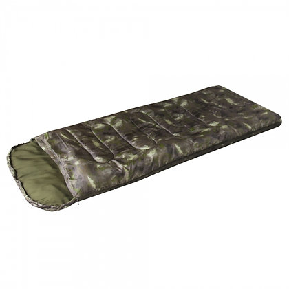 Спальный мешок PRIVAL CAMP BAG + цвет К2