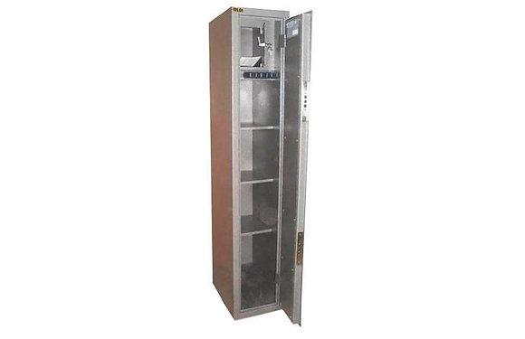 №Ф135(19) Шкаф оружейный Oldi