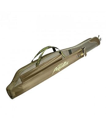 Чехол для удилищ мягкий Aquatic Ч-01(160см)