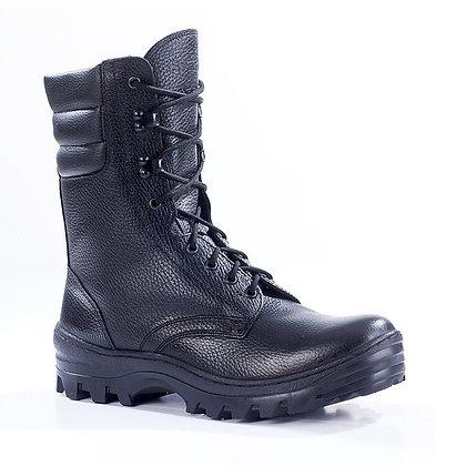 Ботинки зимние М.907 «ОМОН»