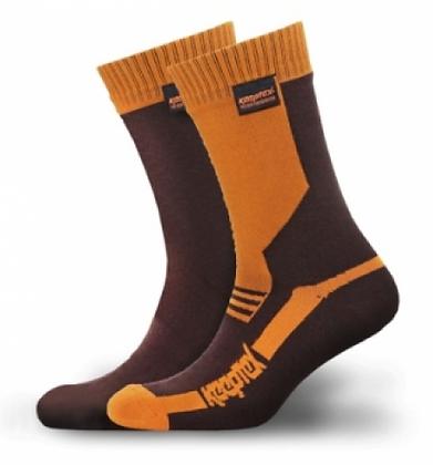 GS354М Водонепроницаемые носки Keeptex