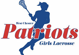Patriot Final Logo.jpeg