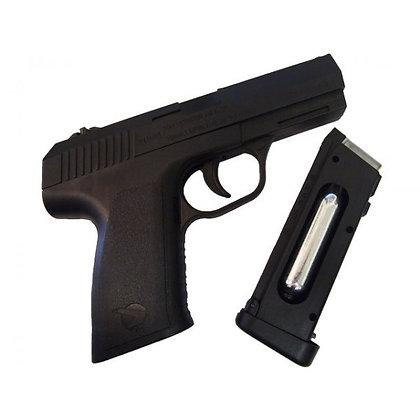 Gamo PX-107 Пневматический пистолет
