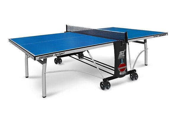 6045 Теннисный стол Top Expert