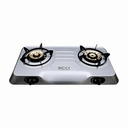 Газовая настольная плита Ricci RGH-702C