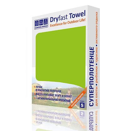 138282 Полотенце из микрофибры CW Dryfast Towel M