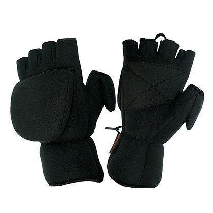 Т90012 Варежки-перчатки SATILA Kiruna (110,8(M))