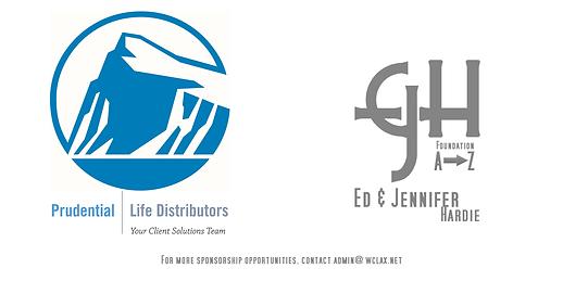 Logo 4.tif