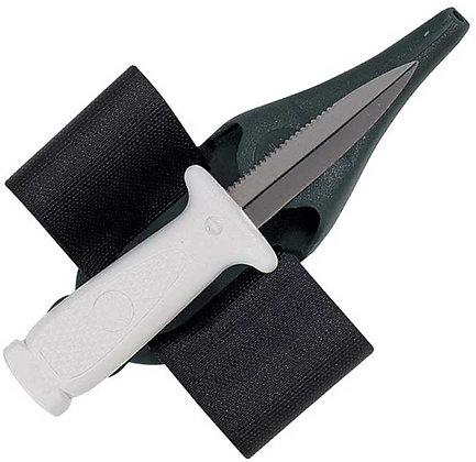 Нож SEAC SUB Samurai 044